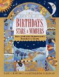 The Power of Birthdays, Stars, & Numbers