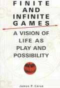 Finite & Infinite Games