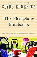 Floatplane Notebooks