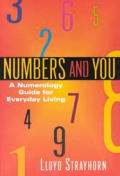 Numbers & You A Numerology Guide For Ever