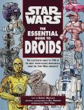 Essential Guide To Droids