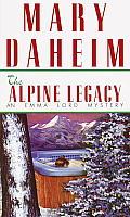 Alpine Legacy