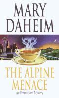 Alpine Menace