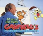 Garfields Twentieth Anniversary Collect