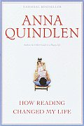 How Reading Changed My Life (Library of Contemporary Thought) Cover