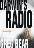 Darwin's Radio Cover