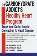 Carbohydrate Addicts Healthy Heart Progr