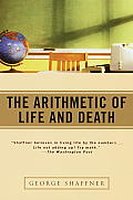 Arithmetic Of Life & Death