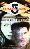 Casting Shadows Babylon 5 Techno Mages1