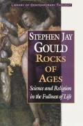 Rocks Of Ages Science & Religion In The