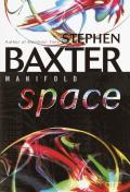 Manifold Space Manifold 02
