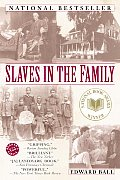 Slaves In The Family
