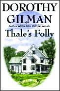 Thales Folly