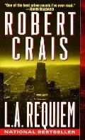 L A Requiem