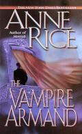 Vampire Armand Vampire Chronicles