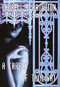 A Caress Of Twilight First Edition by Laurell K Hamilton