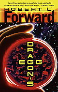 Dragon's Egg (Del Rey Impact) by Robert L Forward