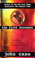 First Horseman