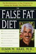 False Fat Diet