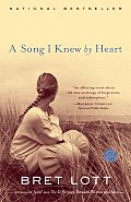 Song I Knew By Heart