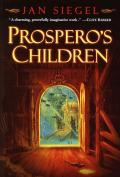Prosperos Children Fern Capel 1