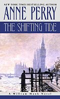 Shifting Tide