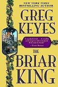 Briar King Kingdoms Of Thorn & Bone 1