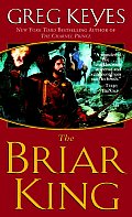 Briar King Kingdoms Of Thorn & Bone 01