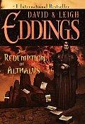 Redemption Of Althalus
