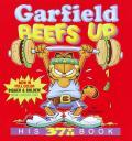 Garfield #37: Garfield Beefs Up