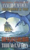 Dragonsblood New Dragonriders 02