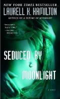 Seduced By Moonlight Meredith Gentry 03