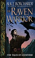 Raven Warrior Tales of Guinevere 02