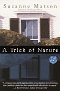 Trick Of Nature