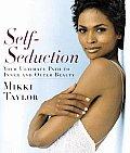 Self Seduction