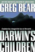 Darwins Children 2