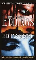 Reginas Song
