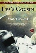 Evas Cousin
