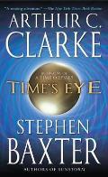 Times Eye time Odyssey 01