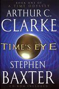 Times Eye Time Odyssey 1