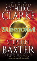 Sunstorm Time Odyssey 02