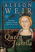 Queen Isabella (06 Edition)