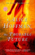 The Probable Future Cover