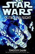 Outbound Flight Star Wars