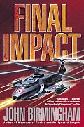 Final Impact Axis Of Time 03