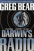 Darwins Radio