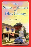 Saints & Sinners Of Okay County