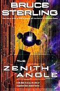 Zenith Angle