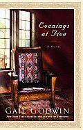 Evenings at Five Cover