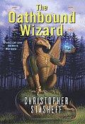 Oathbound Wizard